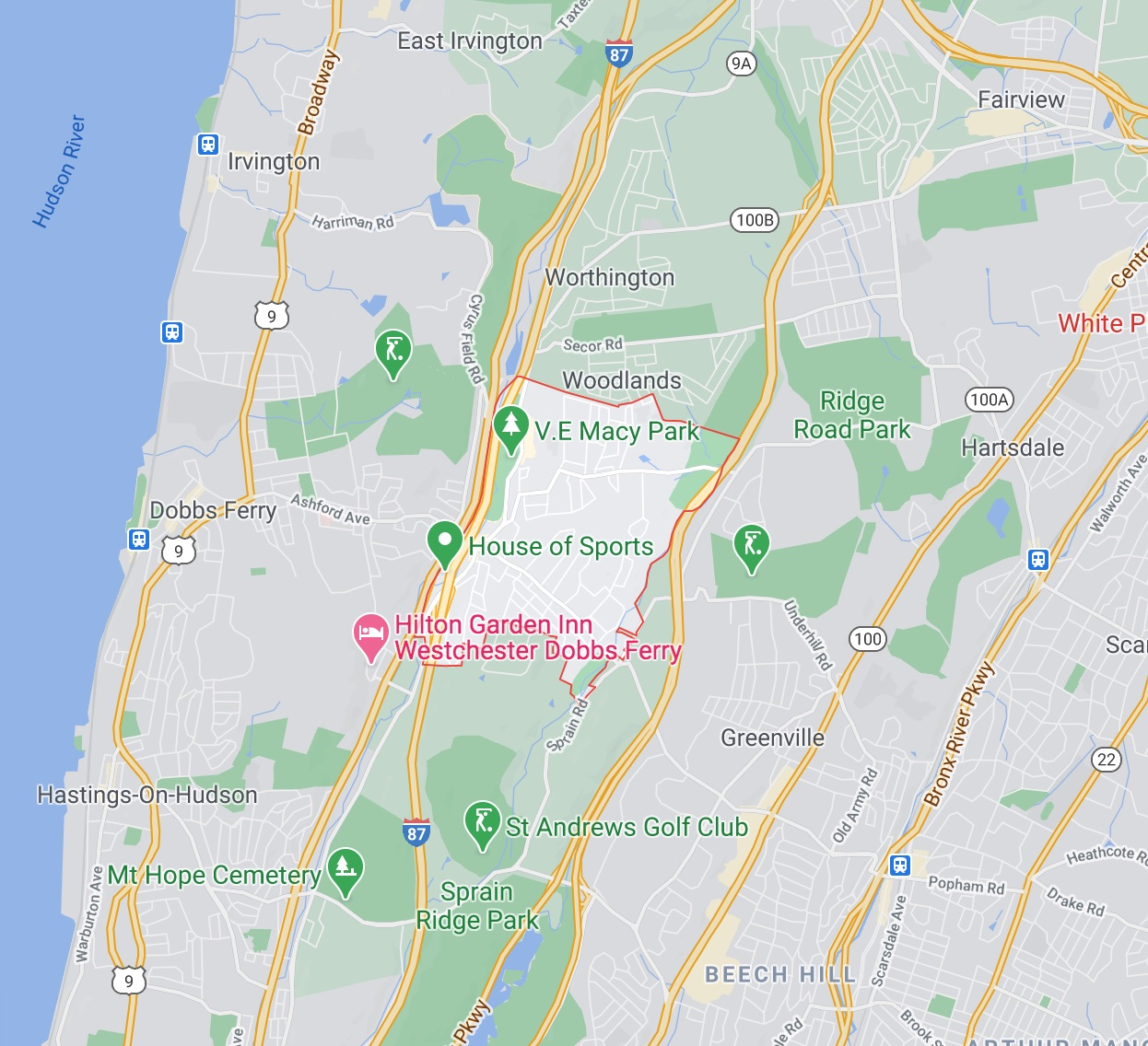 near, Ardsley, NY, New York, long, Island, longisland, pet, store, petstore