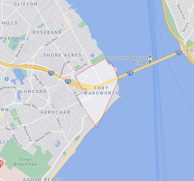 near, Fort, Wadsworth, Fort Wadsworth, NY, New York, long, Island, longisland, pet, store, petstore