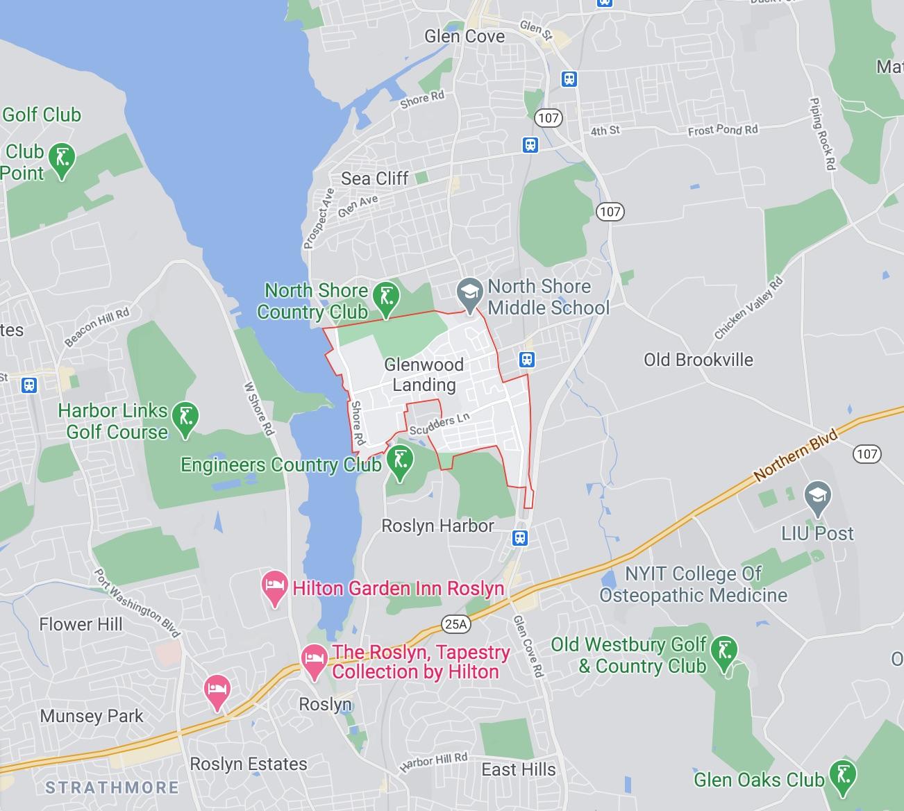 near, Glenwood, Landing, Glenwood Landing, NY, New York, long, Island, longisland, pet, store, petst