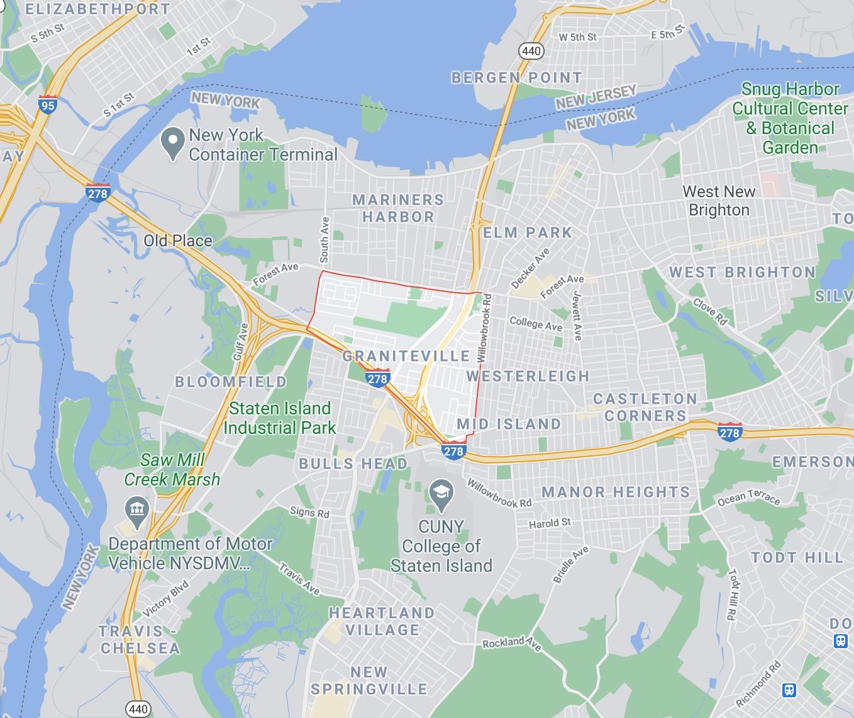 near, Graniteville, NY, New York, long, Island, longisland, pet, store, petstore