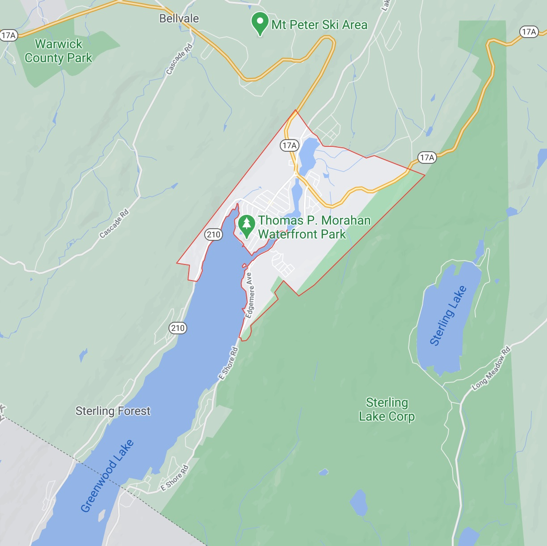 near, Greenwood, Lake, Greenwood Lake, NY, New York, long, Island, longisland, pet, store, petstore