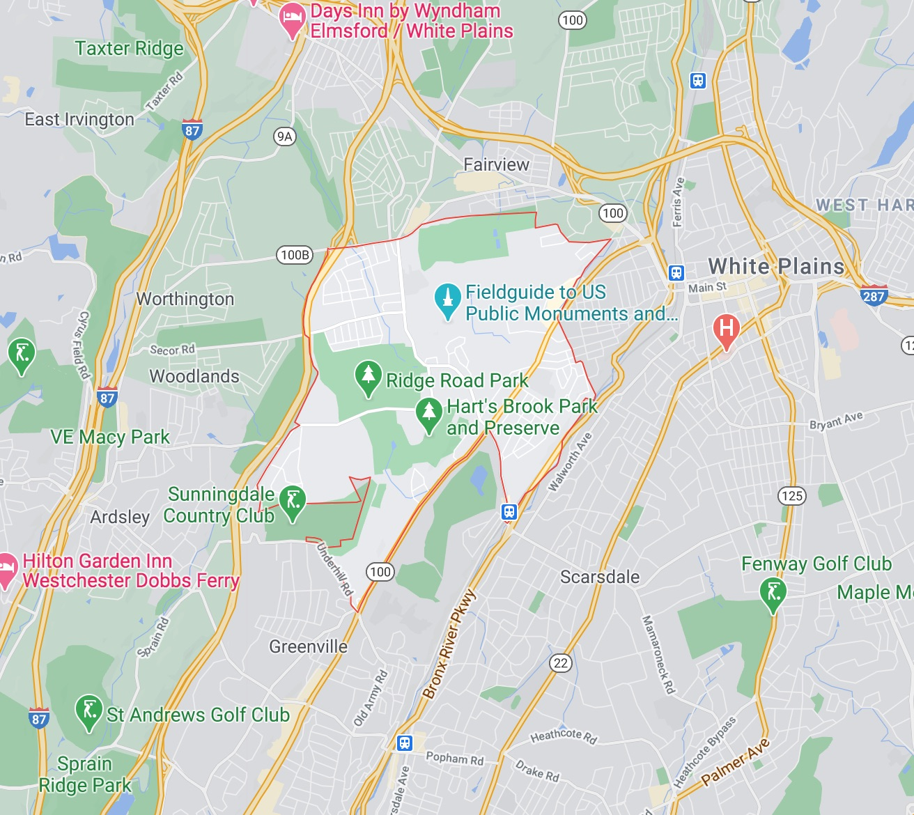 near, Hartsdale, NY, New York, long, Island, longisland, pet, store, petstore
