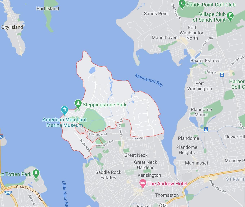 near, Kings, Point, Kings Point, NY, New York, long, Island, longisland, pet, store, petstore