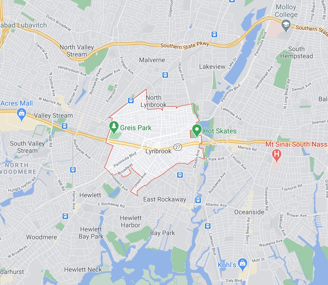 near, Lynbrook, NY, New York, long, Island, longisland, pet, store, petstore