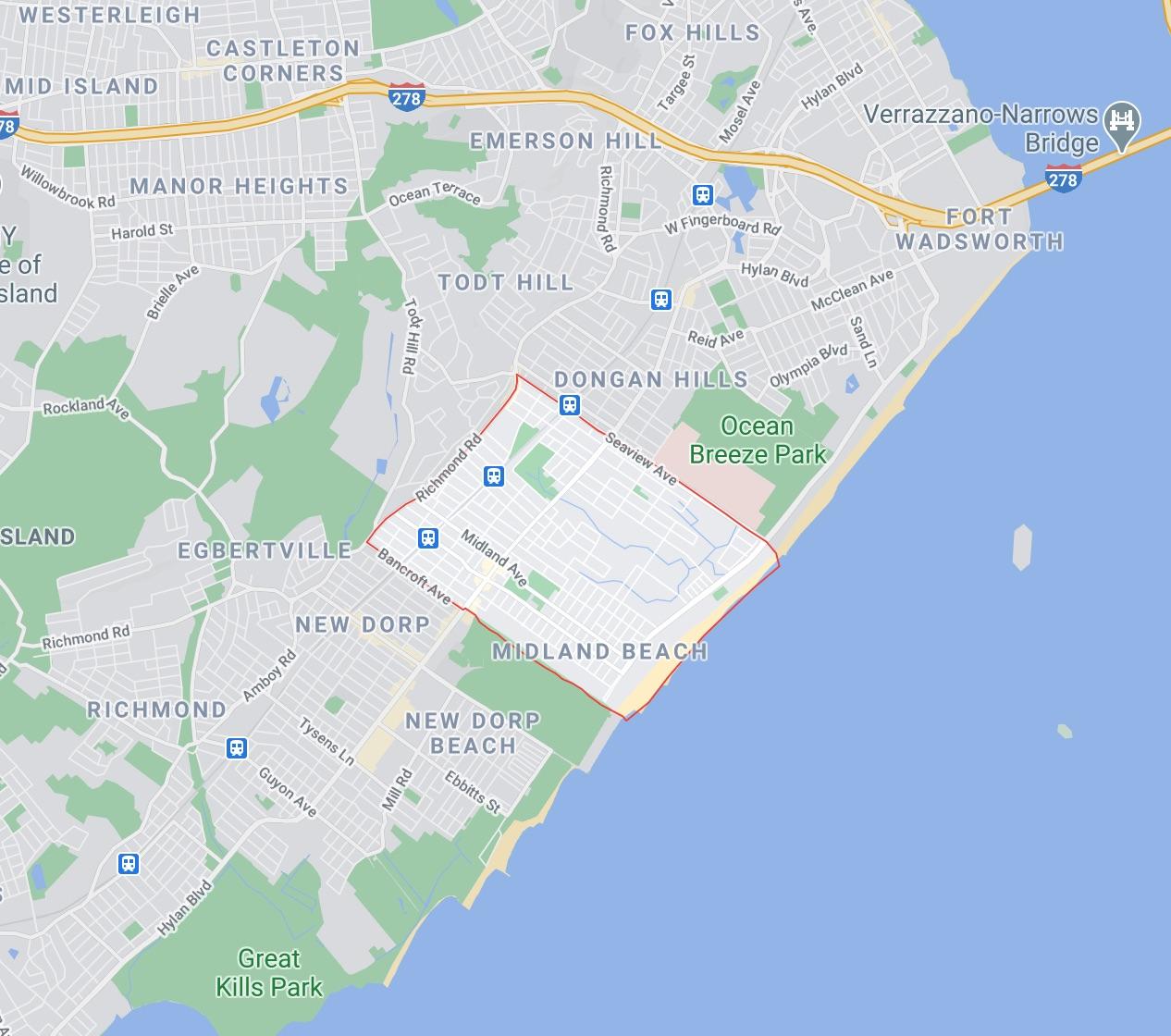 near, Midland, Beach, Midland Beach, NY, New York, long, Island, longisland, pet, store, petstore