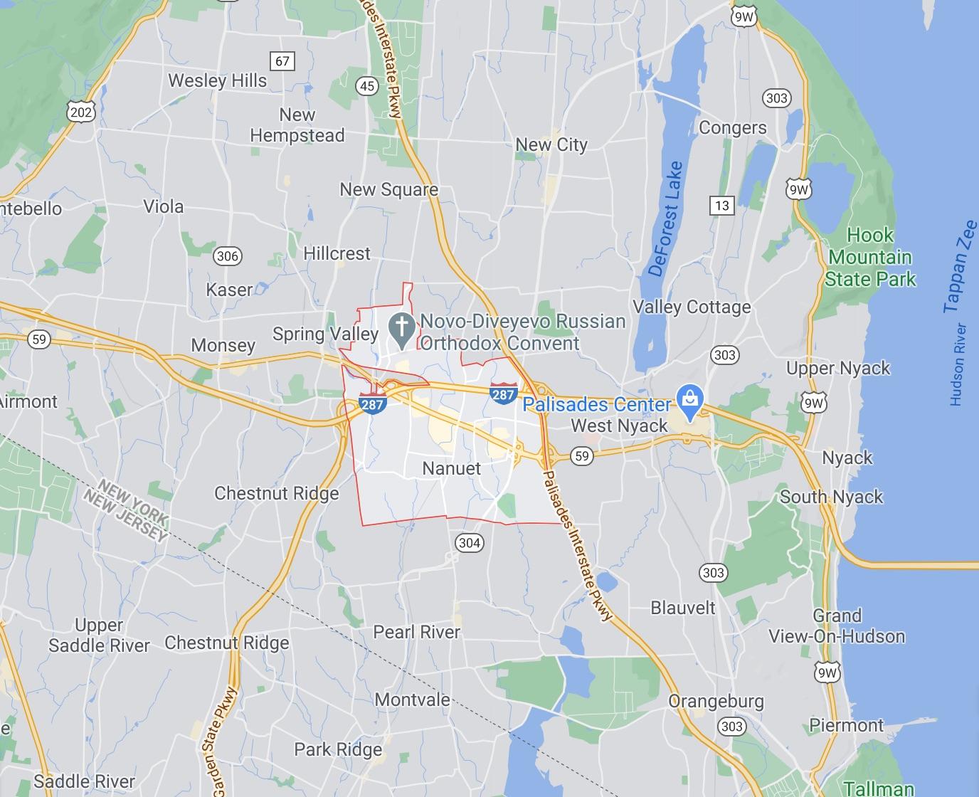 near, Nanuet, NY, New York, long, Island, longisland, pet, store, petstore