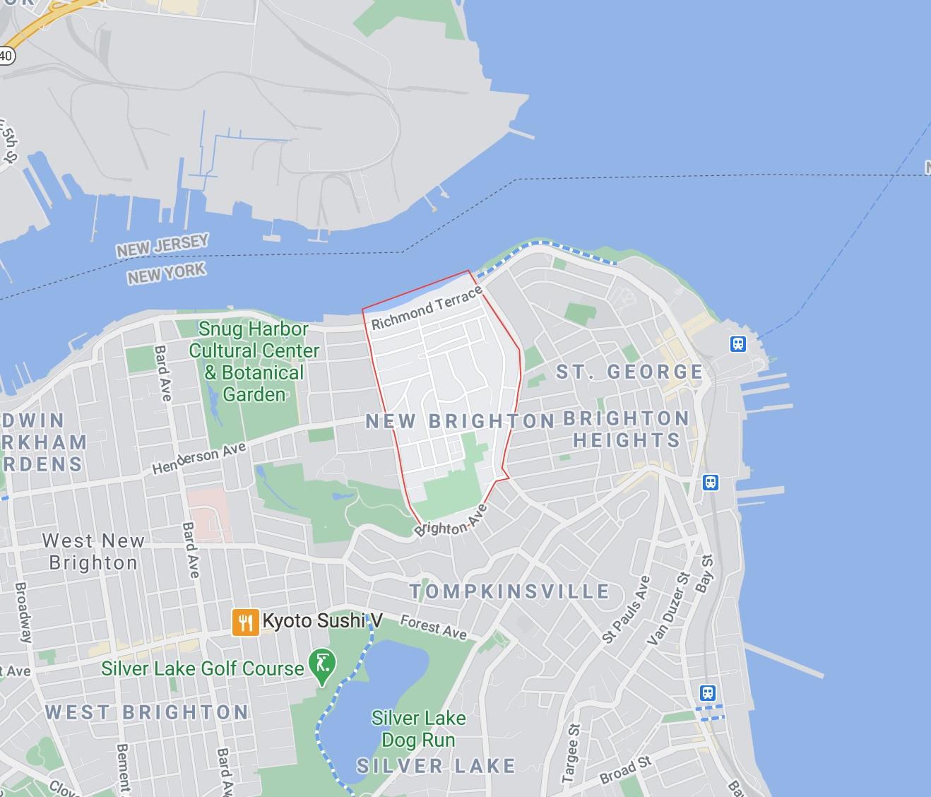 near, New, Brighton,New Brighton, NY, New York, long, Island, longisland, pet, store, petstore