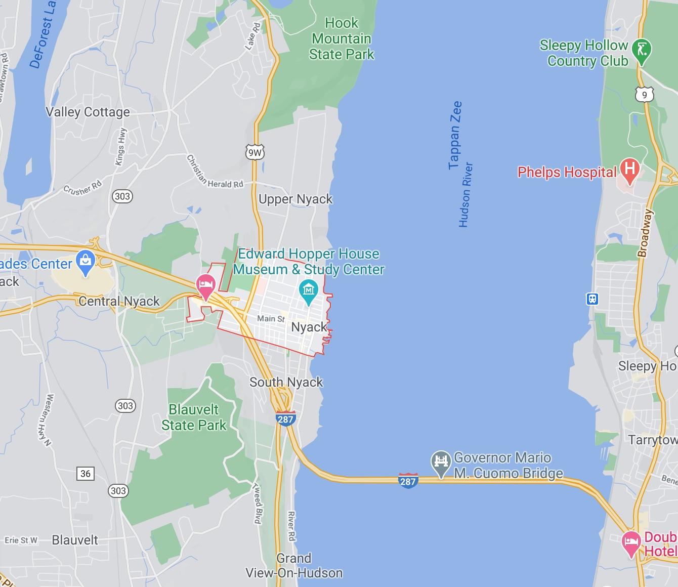 near, Nyack, NY, New York, long, Island, longisland, pet, store, petstore