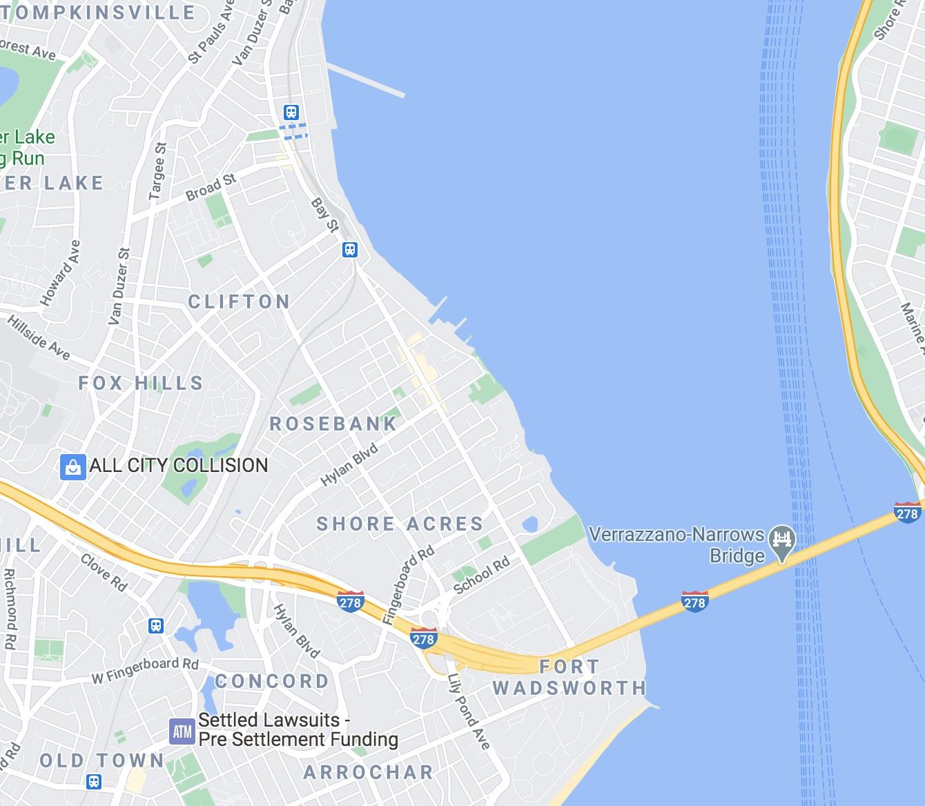 near, Rosebank, NY, New York, long, Island, longisland, pet, store, petstore