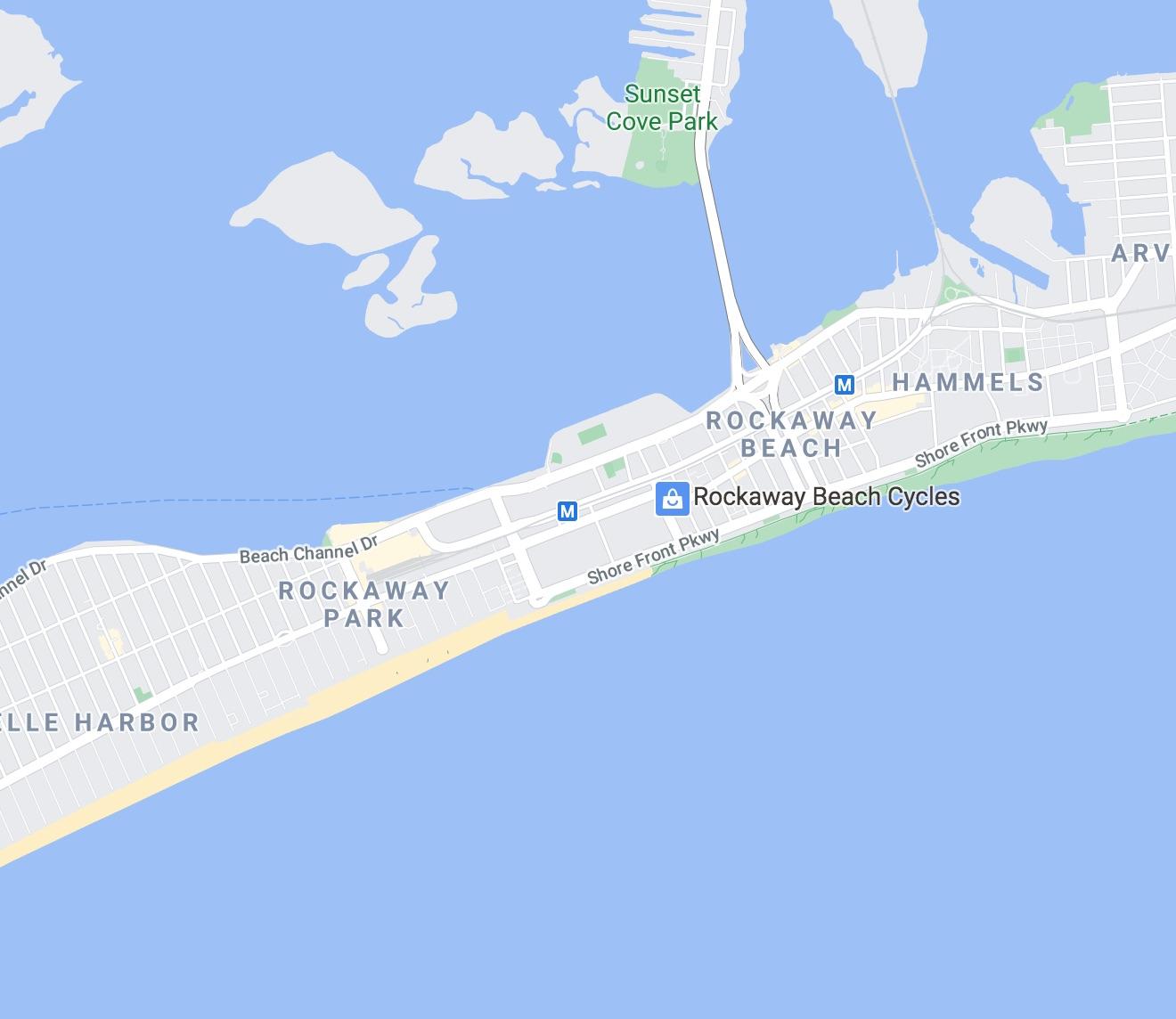 near, Seaside, NY, New York, long, Island, longisland, pet, store, petstore