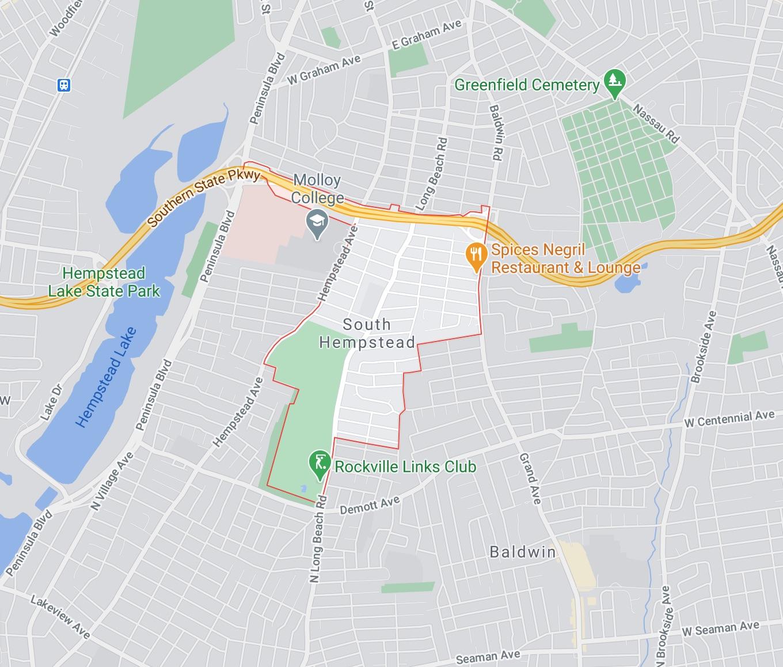 near, South, Hempstead, South Hempstead, NY, New York, long, Island, longisland, pet, store, petstor