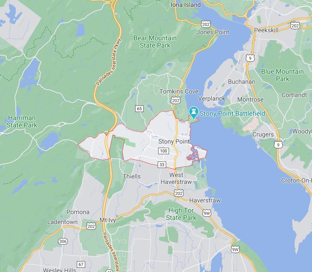 near, Stony, Point, Stony Point, NY, New York, long, Island, longisland, pet, store, petstore
