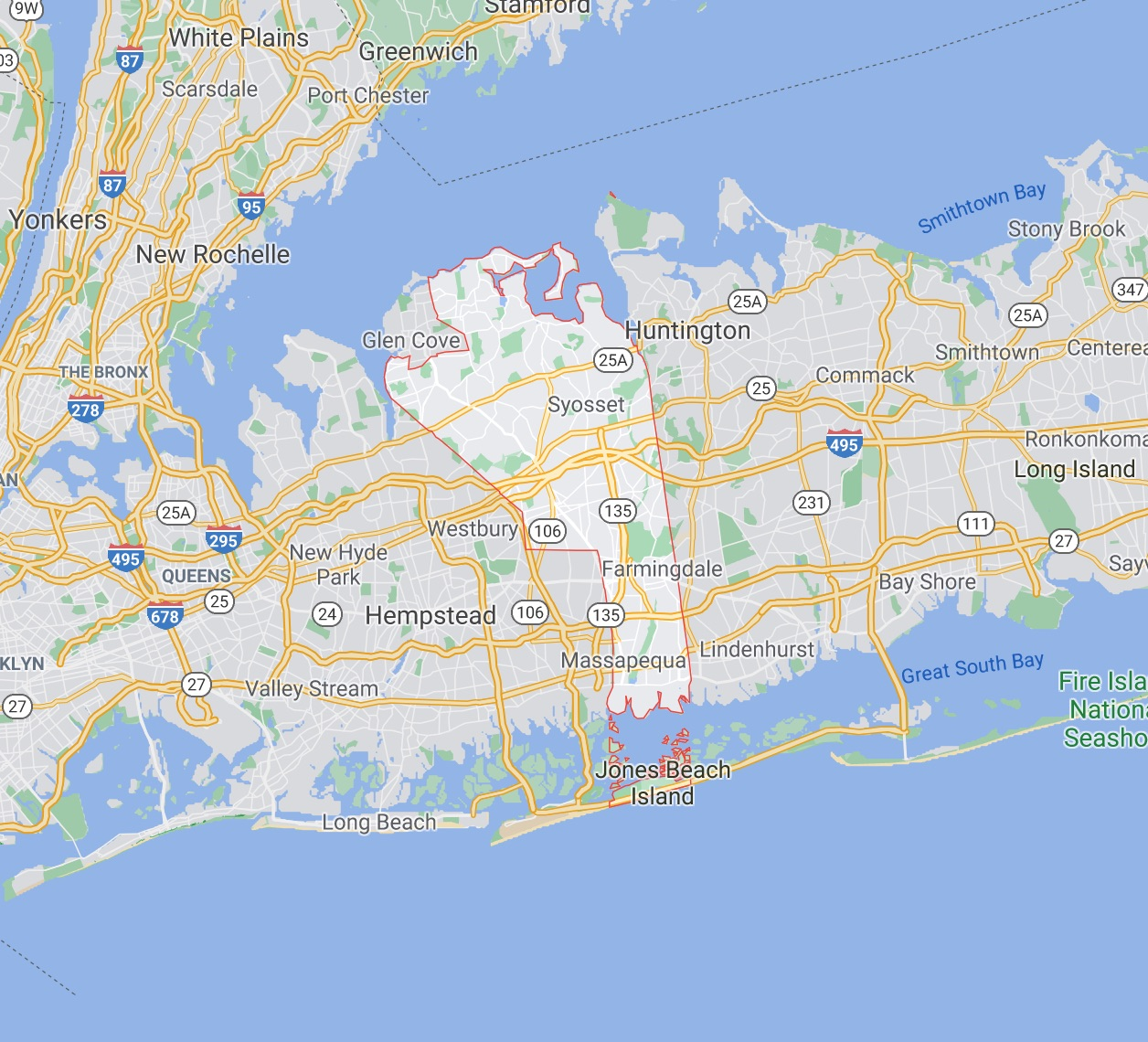 near, Town, of, Oyster, Bay, Town of Oyster Bay, NY, New York, long, Island, longisland, pet, store,